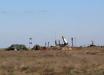 ГБР изъяло в воинских частях ПВО приборы для наведения зенитных ракет на цель: в ВСУ это назвали ударом