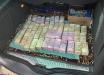 """Доверенное лицо """"кандидата Ю"""" попалось с 2,5 млн гривен – генпрокурор Луценко шокировал заявлением"""