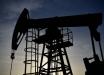"""МВФ нанес удар по ценам на нефть и по России: стоимость """"черного золота"""" резко рухнула"""