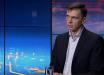 Фокин возложил часть вины за войну на Донбассе на Украину – Таран выступил с ответом