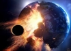 Конец света в день сорока святых: Земля выживет только в одном случае – назван последний шанс для человечества