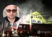 """Владелец сгоревшего """"Токио Стар"""" срочно обратился к Зеленскому и раскрыл интересные факты"""
