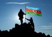 """Армянский политолог возмущен присутствием ВС Азербайджана в Карабахе: """"Чувствуют себя, как дома!"""""""