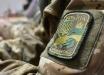 """Боевики """"ДНР"""" намеревались взорвать водопровод, чтобы лишить мирных граждан питьевой воды: кадры"""