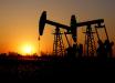 """""""Как в 90-е"""", - российская нефть обвалилась в цене до $17 за баррель, дальше будет хуже"""