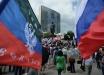 """Россия угрожает Украине признанием """"Л/ДНР"""": подробности"""