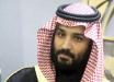 Саудовская Аравия начала новую войну с Россией на рынке нефти – Москва теряет миллиарды долларов