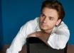 """""""Не хотим верить, что тебя нет"""": скончался талантливый 27-летний украинский актер Тарас Мельничук – фото"""