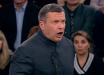 Украина снова лишила покоя пропагандистов Путина: российские СМИ взбудоражены из-за свиньи