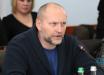 В эфире украинского канала провели опрос насчет личности Путина – Береза возмущен результатом