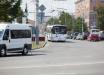 В Росси стали избивать за разговоры на татарском языке: на 66-летнюю татарку напали прямо в автобусе, детали