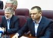 """Филатов пожелал Коломойскому """"устойчивой телефонной связи"""" с намеком на тюремное заключение в США"""