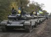 Российская армия в панике бежит с фронта на Приазовье: ВСУ отбросили оккупантов и начали зачистку территории
