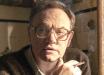 """Актер из сериала """"Чернобыль"""" Харрис """"порвал"""" Кремль: """"Вам какое дело до Украины?"""""""