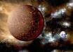 Нибиру перепутали с ТНО: астрономы сделали заявление и объяснили, почему смертоносная планета это миф
