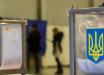 """Смолий о """"разгроме"""" монобольшинства на выборах: """"Монополия """"слуг"""" уничтожена"""""""