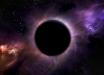 Черная дыра в десятки раз больше Солнца представляет угрозу для Земли – ученые
