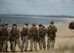 """Списки наемников ЧВК """"Вагнер"""", воевавших на стороне Хафтара, обнаружены в Ливии: их бросили при отступлении"""