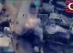 """""""Турция начала мстить"""": российские системы ПВО в Сирии одна за другой """"взлетают"""" на воздух - кадры"""