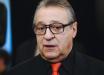 К Хазанову срочно вызвали реанимационную бригаду - у актера приступ, начал задыхаться - СМИ