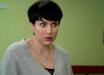 Кошкина всего одной фразой про Путина привела в восторг украинцев: видео