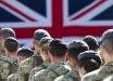 Кремль не ожидает удара НАТО с севера: Британия готовит грандиозную военную операцию в ответ на агрессию России