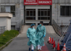 Испания на пике COVID-19: за сутки 706 умерших, коронавирус быстро распространяется
