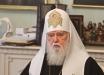 """""""Говорить """"ПЦУ"""" неверно"""", - Филарет удивил всех, озвучив правильное название новой церкви в Украине, - кадры"""