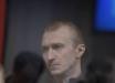 """Под крики """"Ганьба!"""" суд Киева принял решение по бойцу """"Омеги"""" - его подозревают в расстреле Майдана"""
