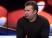 """""""Опасность преувеличена. Есть гораздо большая угроза для Украины"""", - Голобуцкий о елочных игрушках для армии РФ"""