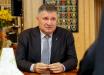 Аваков и марихуана: что глава МВД думает о потенциальной легализации медицинского каннабиса