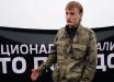Задержанный в Индонезии блогер Орешников возвращается домой – МИД Украины