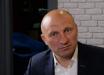 Глава Черкасс Бондаренко подал иск на Зеленского в суд - адвокат выступил с разъяснением