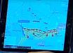 Генерал СБУ Омельченко обнародовал секретные карты Генштаба ВС РФ, подтверждающие вторжение в Украину, - кадры