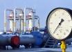 """В США приняли ключевой закон и начали прямую """"газовую войну"""" против России"""