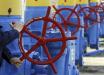 Россия заблокировала газ из Казахстана в Украину, мир в ожидании, чем ответит Нурсултан