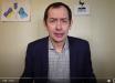"""""""На болотах вой"""", - Цымбалюк рассказал о реакции России на переговоры Киева в Берлине"""