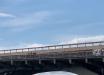 Заминированный мост Метро в Киеве: минер задержан, стало известно, с кем он требовал встречи