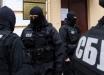 Российские теракты в Украине: СБУ сообщила о коварных планах Кремля