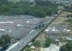 Венесуэла на грани взрыва: Мадуро экстренно перебросил войска к границе с Колумбией, военные бегут