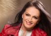 СМИ: София Ротару собралась 2-й раз выйти замуж