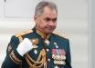 Кремль поставили на место: Пентагон дважды проигнорировал просьбы Шойгу о встрече