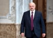 В Беларуси стартовало голосование на выборах президента: в ЦИК сообщили первые данные о явке