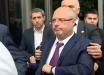 Российский депутат Гаврилов нагло сел в кресло главы парламента Грузии и был жестоко наказан - видео