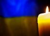 Боевики и гибридные войска РФ пошли в наступление на Донбассе: один боец ВСУ погиб, еще трое ранены