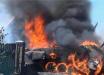 Разведка ВСУ подорвала на Донбассе БТР российских военных: взрыв попал на камеру дрона