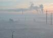 """""""Света белого не видно, нас травят"""", - в российской Башкирии экологическая катастрофа, власти и СМИ молчат - кадры"""