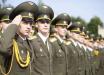 В Беларуси начинают мобилизацию: блогер из РФ назвал даты