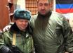 """""""Экс-министр обороны"""" """"ДНР"""" Кононов по-крупному оскандалился с новым фото, даже боевики хохочут"""