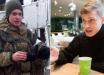 """В Мариуполе застрелили убийцу украинских """"киборгов"""" Романа Джумаева: тело нашли на лестничной площадке"""